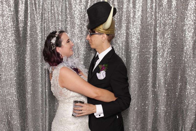 Romero Wedding - October 8th, 2016
