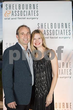 Shelbourne and Associates 101316