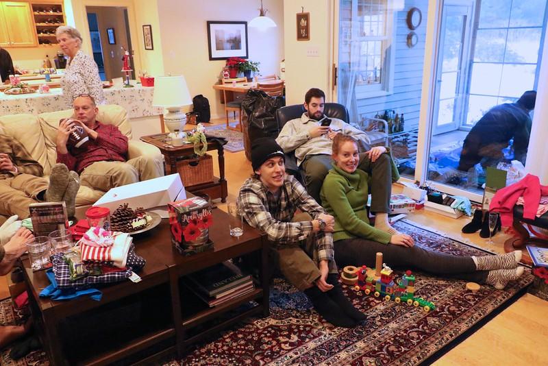 2016 CHRISTMAS 071
