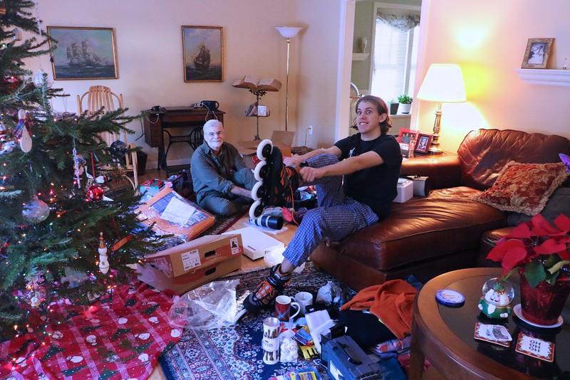 2016 CHRISTMAS 022