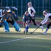 Vfhockey-scarsdale-161028-356