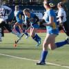 Vfhockey-scarsdale-161028-386