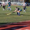 Vfhockey-scarsdale-161028-384