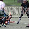 00000011_GRAPH'S-CAMPUS_Vs_QUEENS-VOC-TECH_PSAL-GRLS_2016