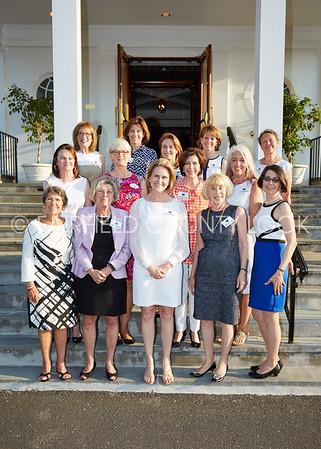 2016-06-01 League of Women Voters