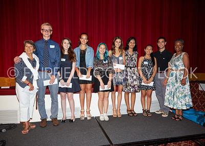 2016-06-06 Avon Theatre Scholarship Awards Ceremony