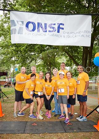 2016-09-18 ONSF 5K Run/Walk Expo