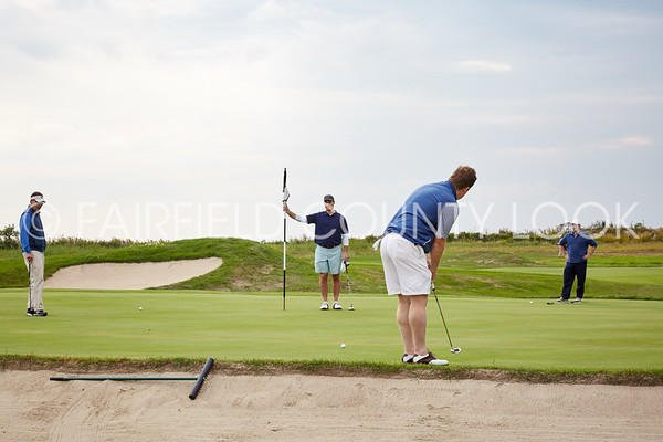 2016-10-13 DOMUS Golf
