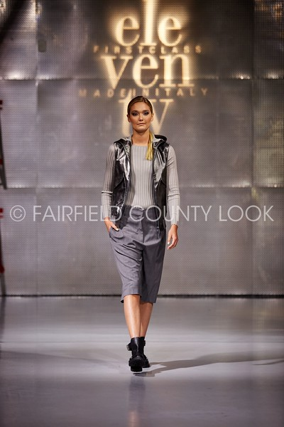 2016-6-23 Eleventy Fashion Show