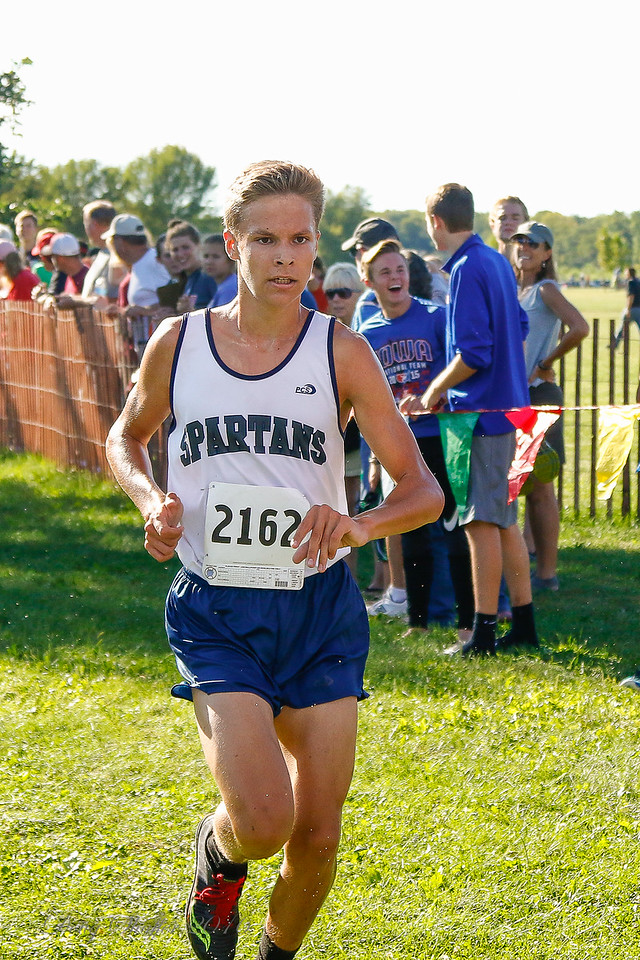 Cross Country 9-8-2016 Seminole Valley (22 of 1378)