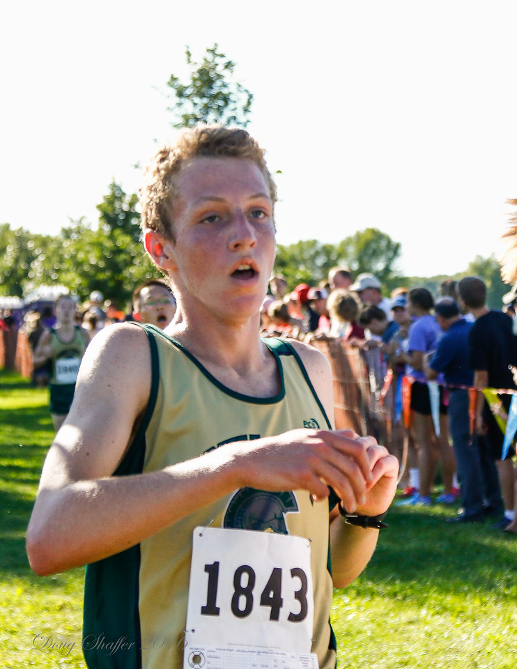 Cross Country 9-8-2016 Seminole Valley (44 of 1378)