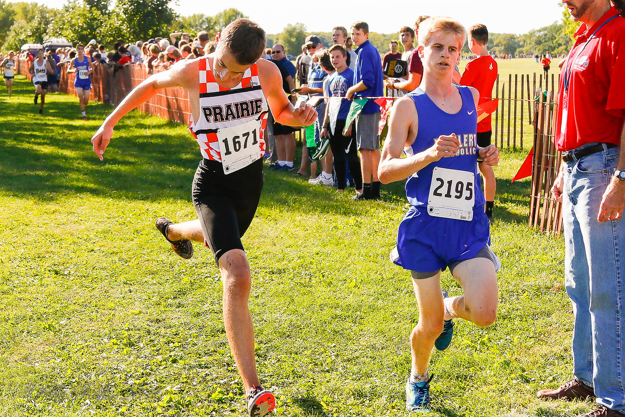 Cross Country 9-8-2016 Seminole Valley (86 of 1378)