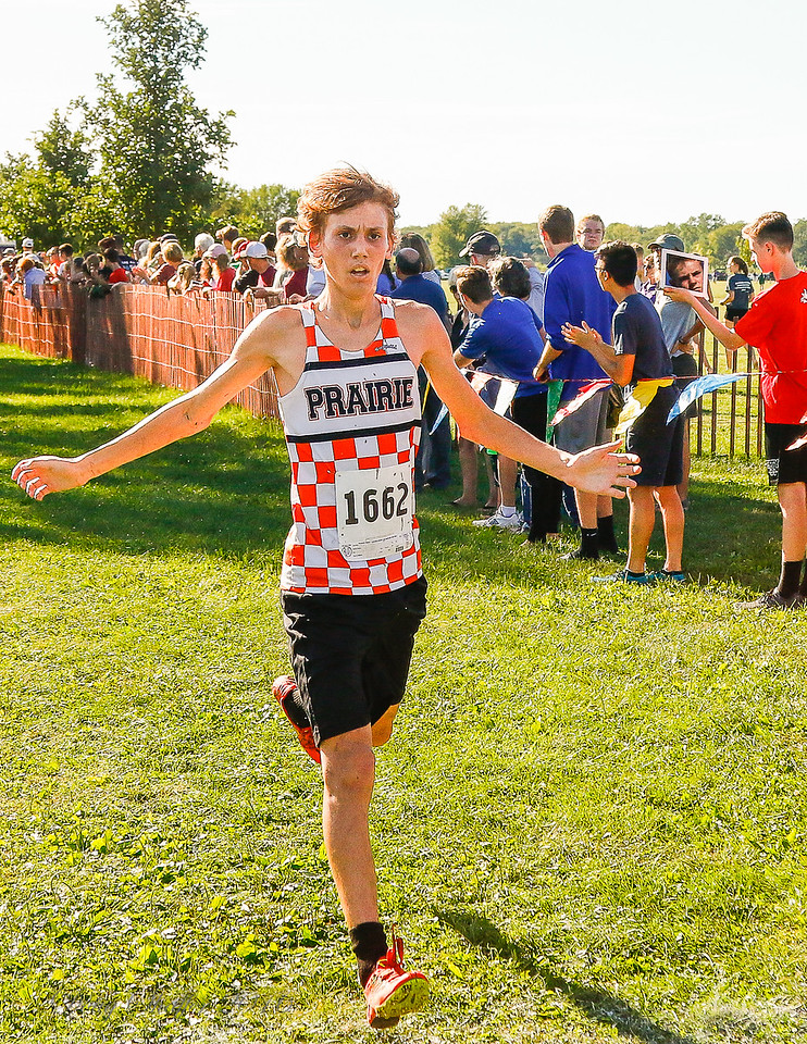 Cross Country 9-8-2016 Seminole Valley (9 of 1378)