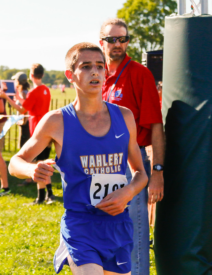 Cross Country 9-8-2016 Seminole Valley (93 of 1378)