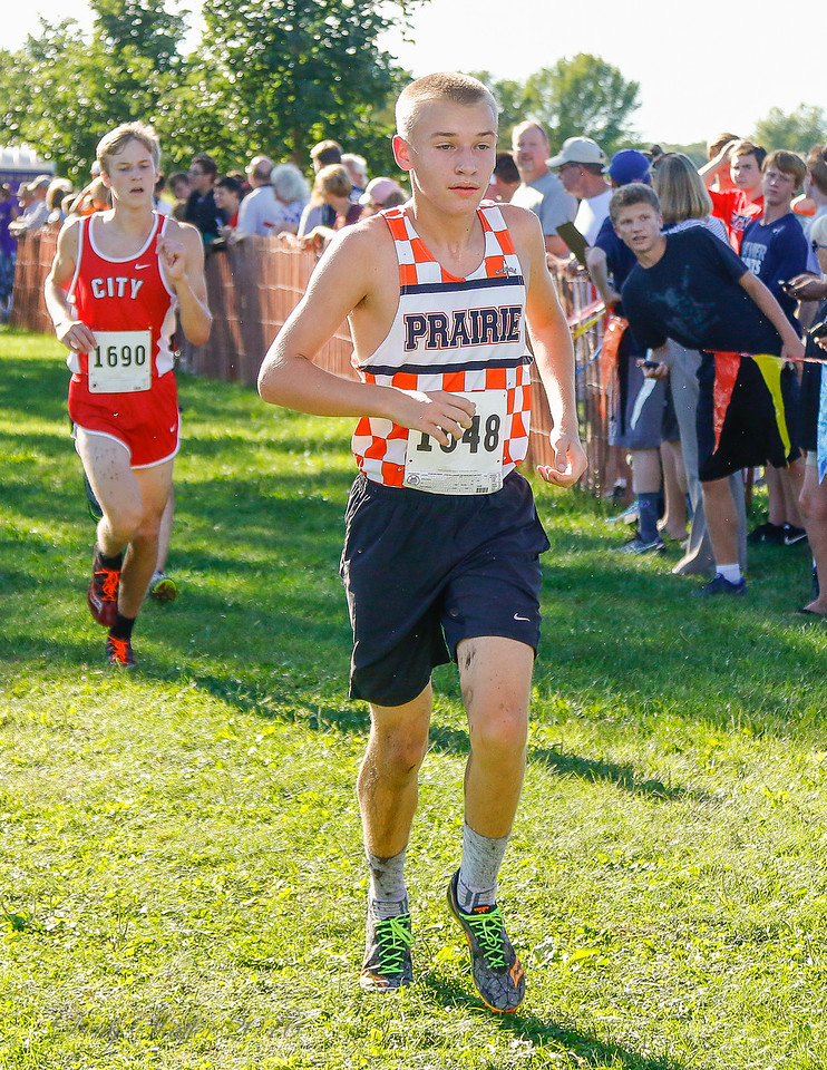 Cross Country 9-8-2016 Seminole Valley (150 of 1378)