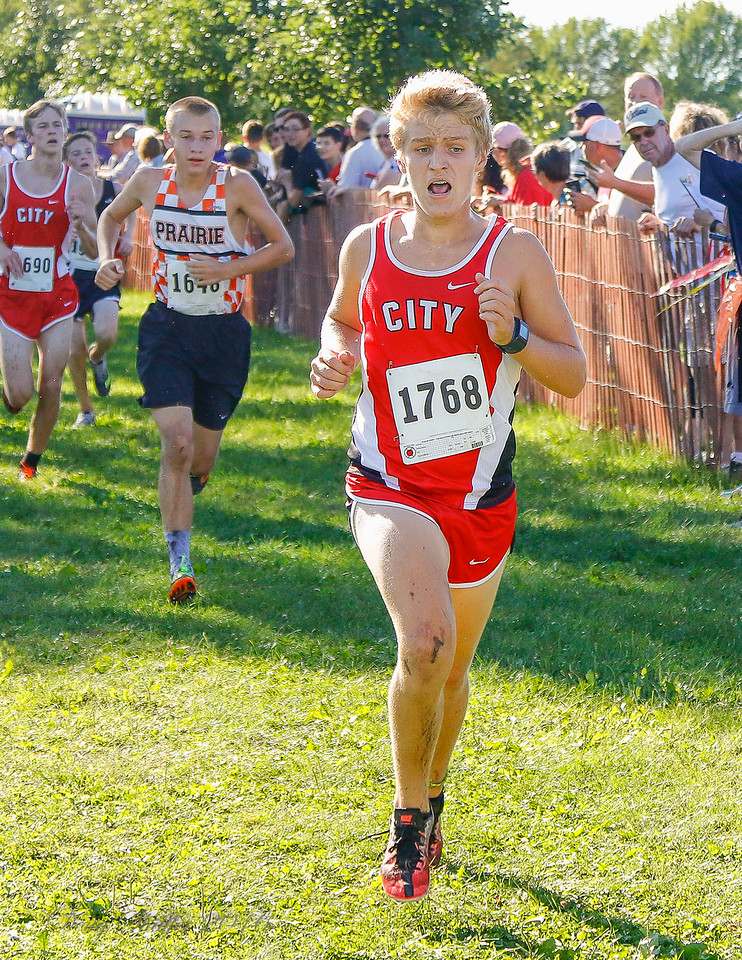 Cross Country 9-8-2016 Seminole Valley (146 of 1378)
