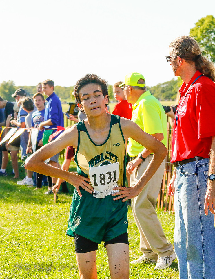Cross Country 9-8-2016 Seminole Valley (72 of 1378)