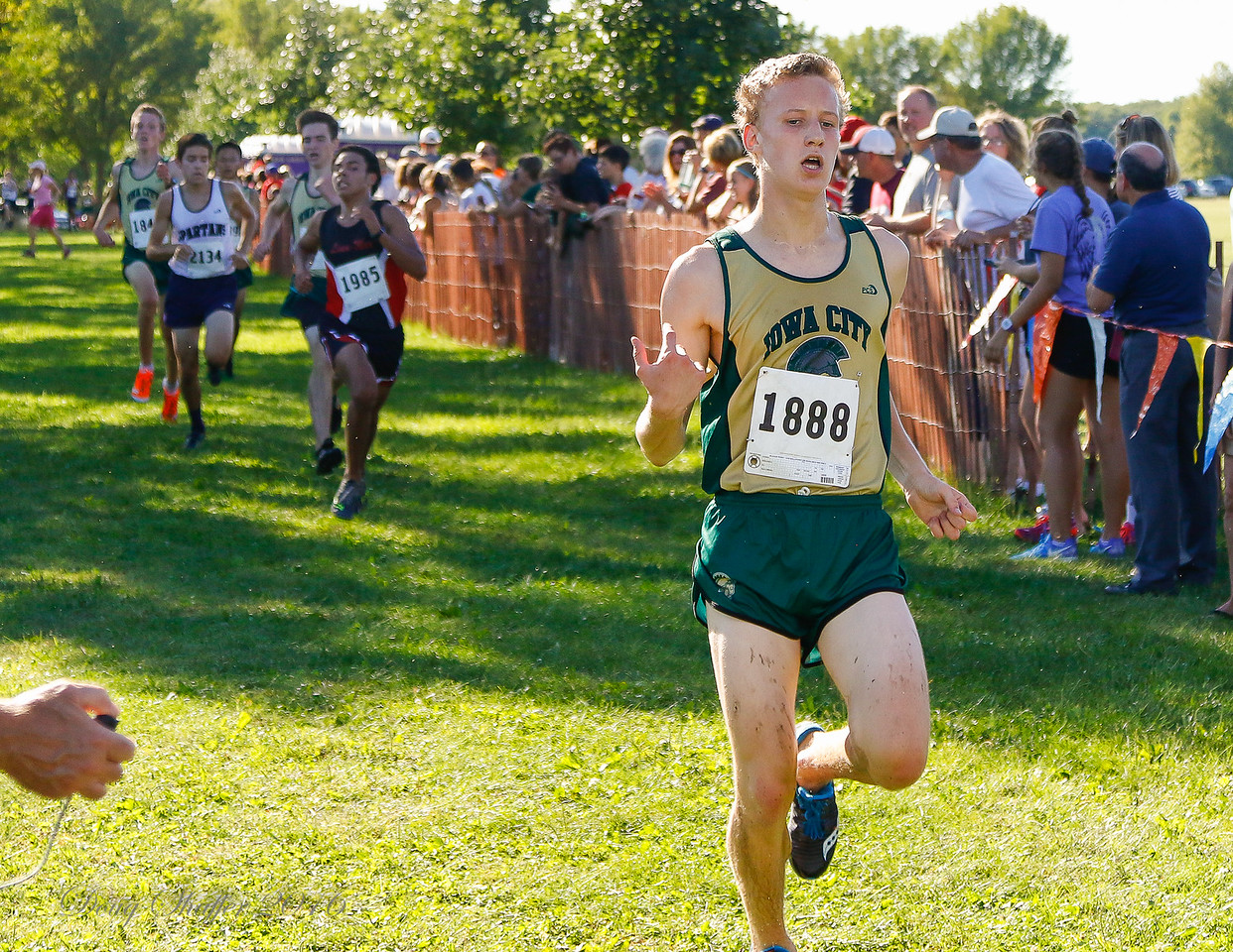 Cross Country 9-8-2016 Seminole Valley (30 of 1378)