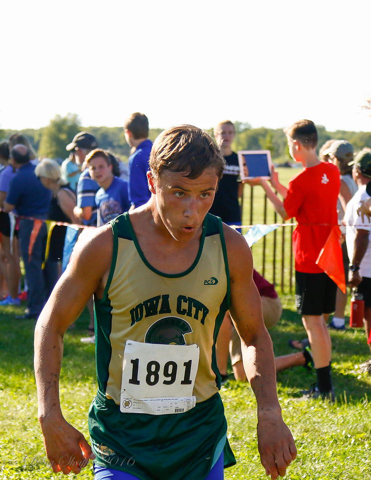 Cross Country 9-8-2016 Seminole Valley (28 of 1378)