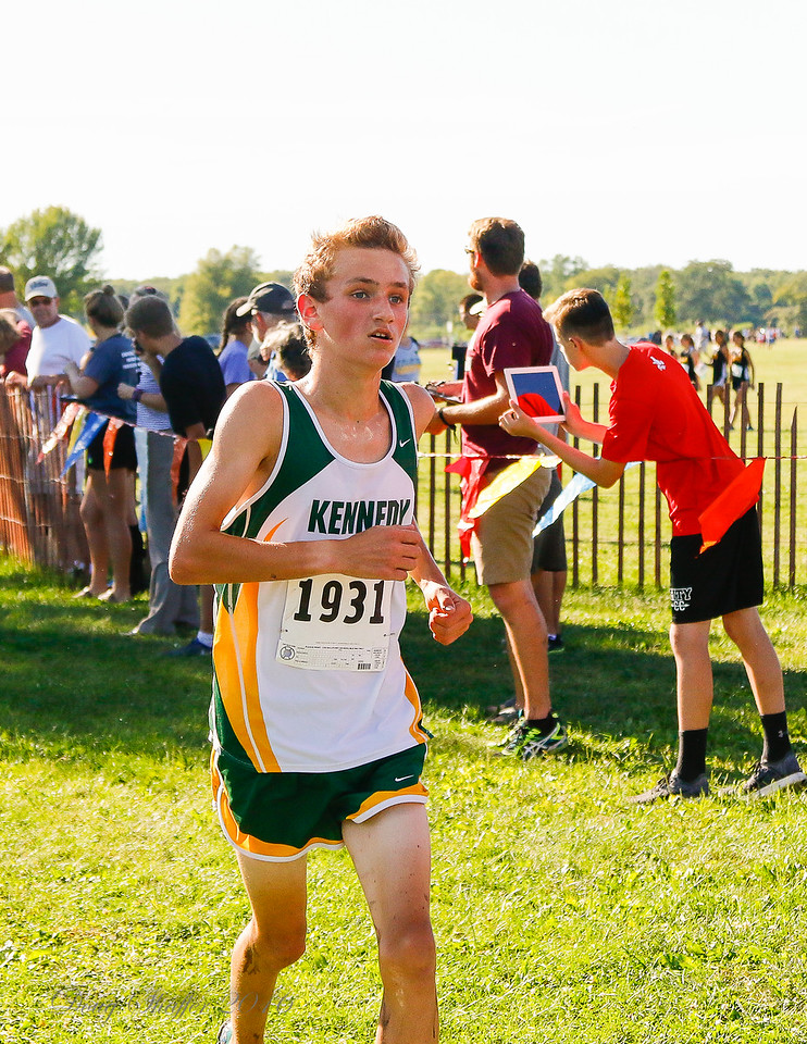 Cross Country 9-8-2016 Seminole Valley (96 of 1378)