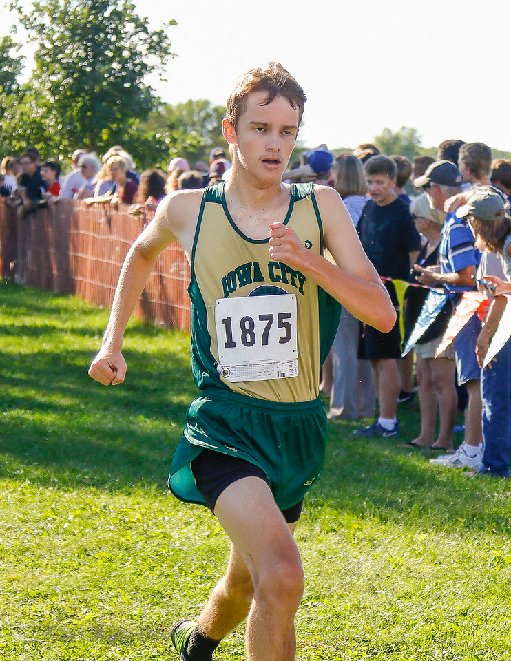 Cross Country 9-8-2016 Seminole Valley (144 of 1378)