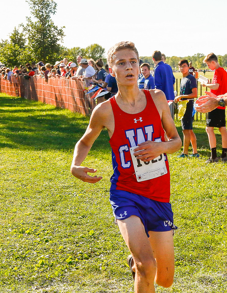 Cross Country 9-8-2016 Seminole Valley (4 of 1378)