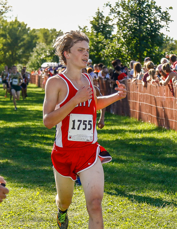 Cross Country 9-8-2016 Seminole Valley (27 of 1378)