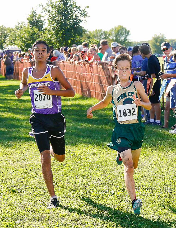 Cross Country 9-8-2016 Seminole Valley (74 of 1378)