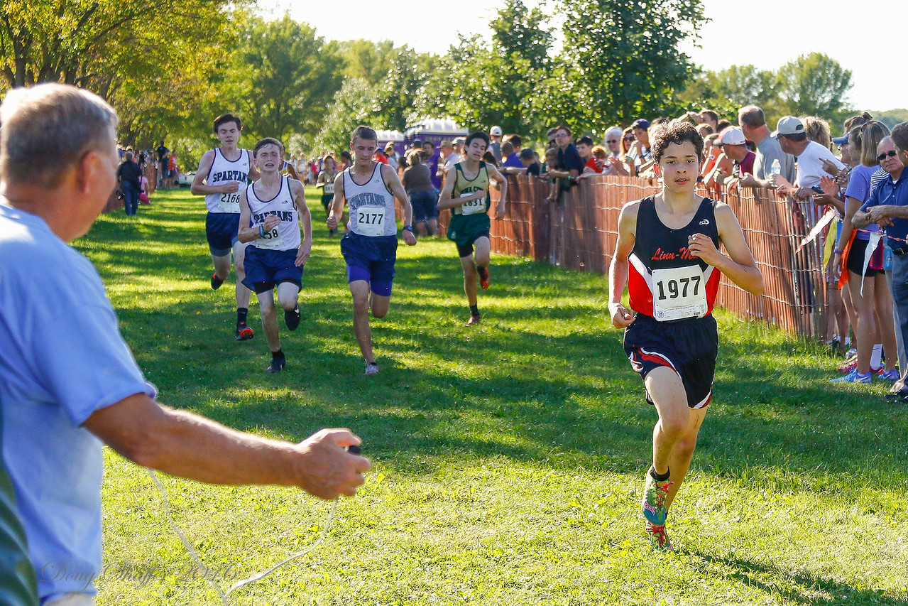 Cross Country 9-8-2016 Seminole Valley (59 of 1378)