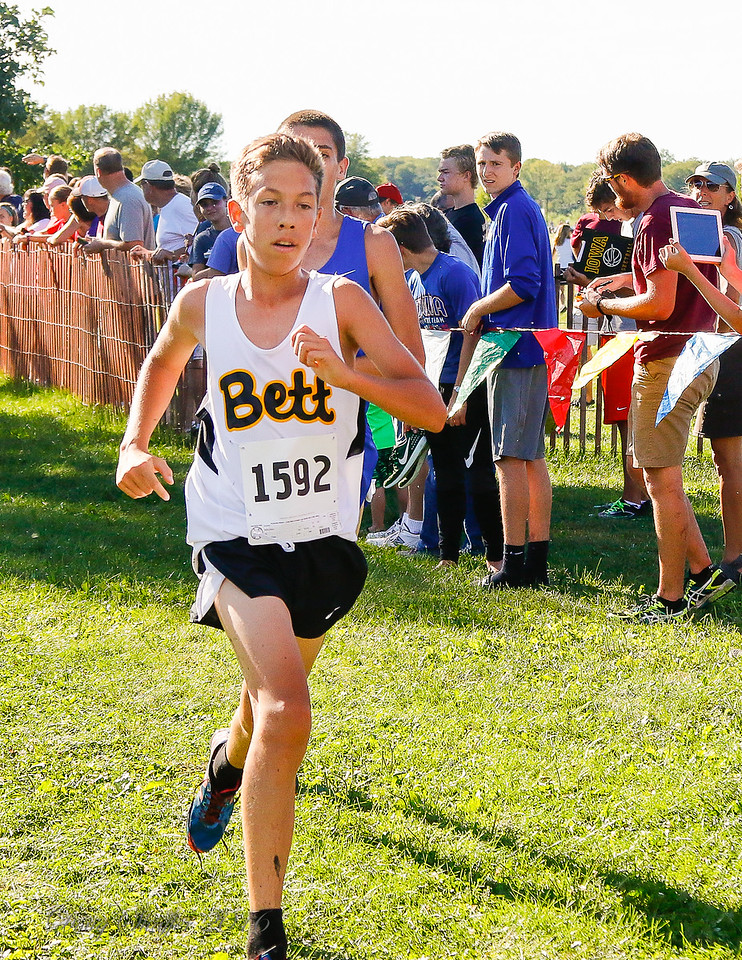 Cross Country 9-8-2016 Seminole Valley (92 of 1378)