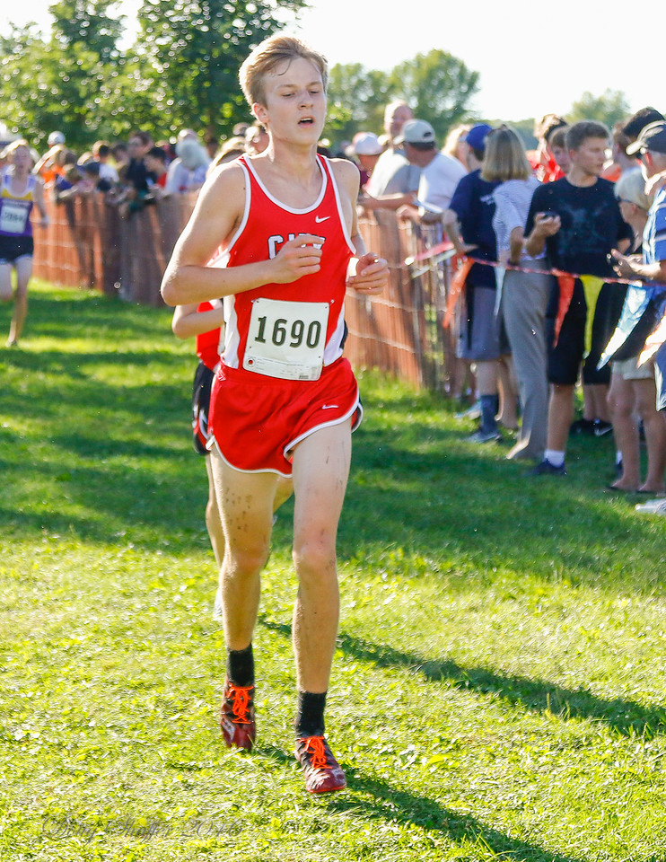 Cross Country 9-8-2016 Seminole Valley (152 of 1378)