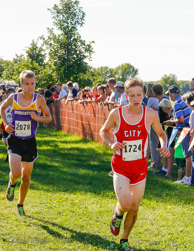 Cross Country 9-8-2016 Seminole Valley (104 of 1378)