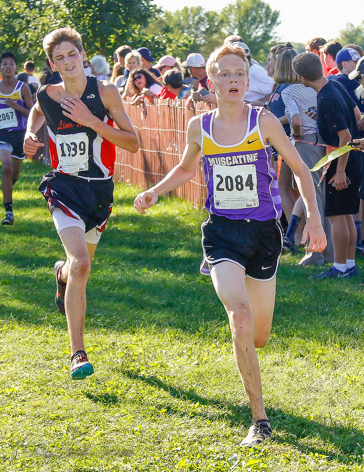 Cross Country 9-8-2016 Seminole Valley (154 of 1378)