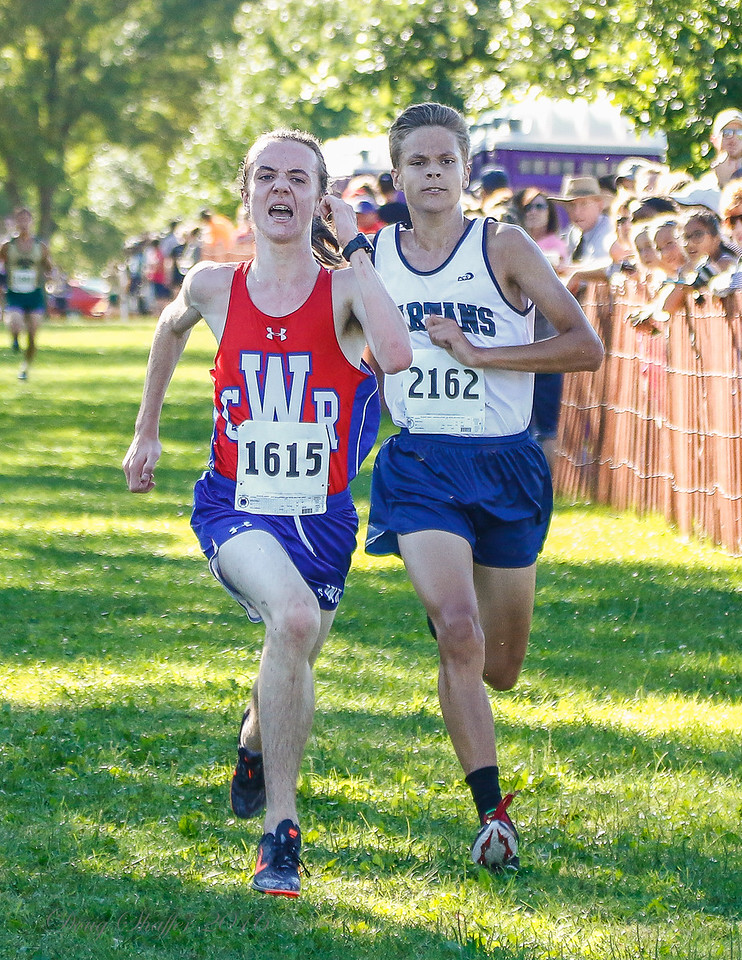 Cross Country 9-8-2016 Seminole Valley (12 of 1378)
