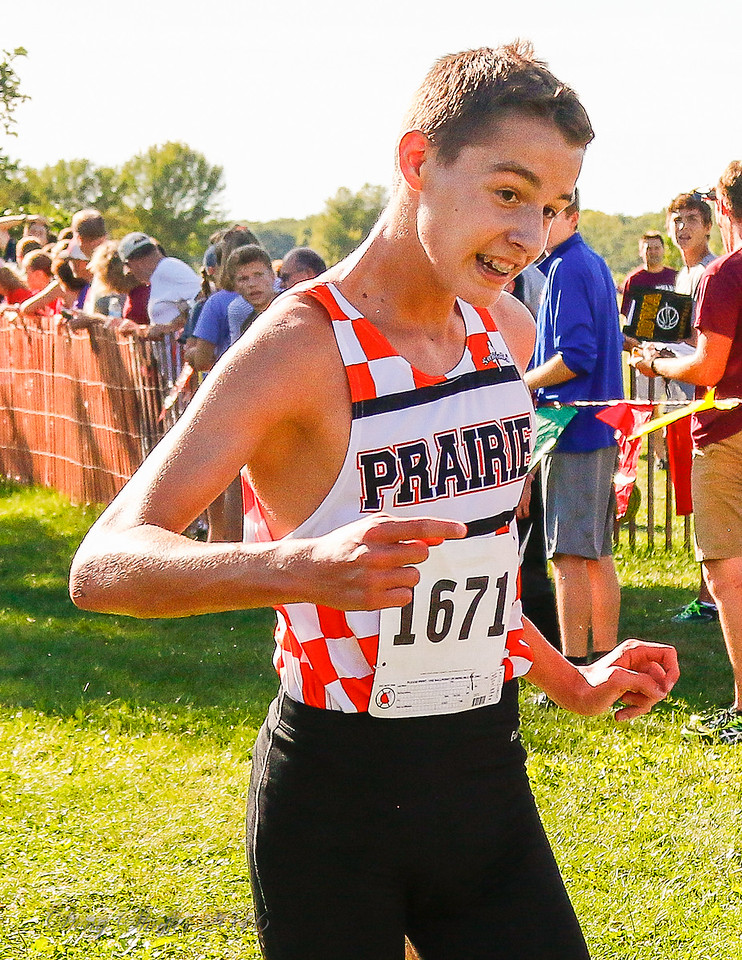 Cross Country 9-8-2016 Seminole Valley (88 of 1378)
