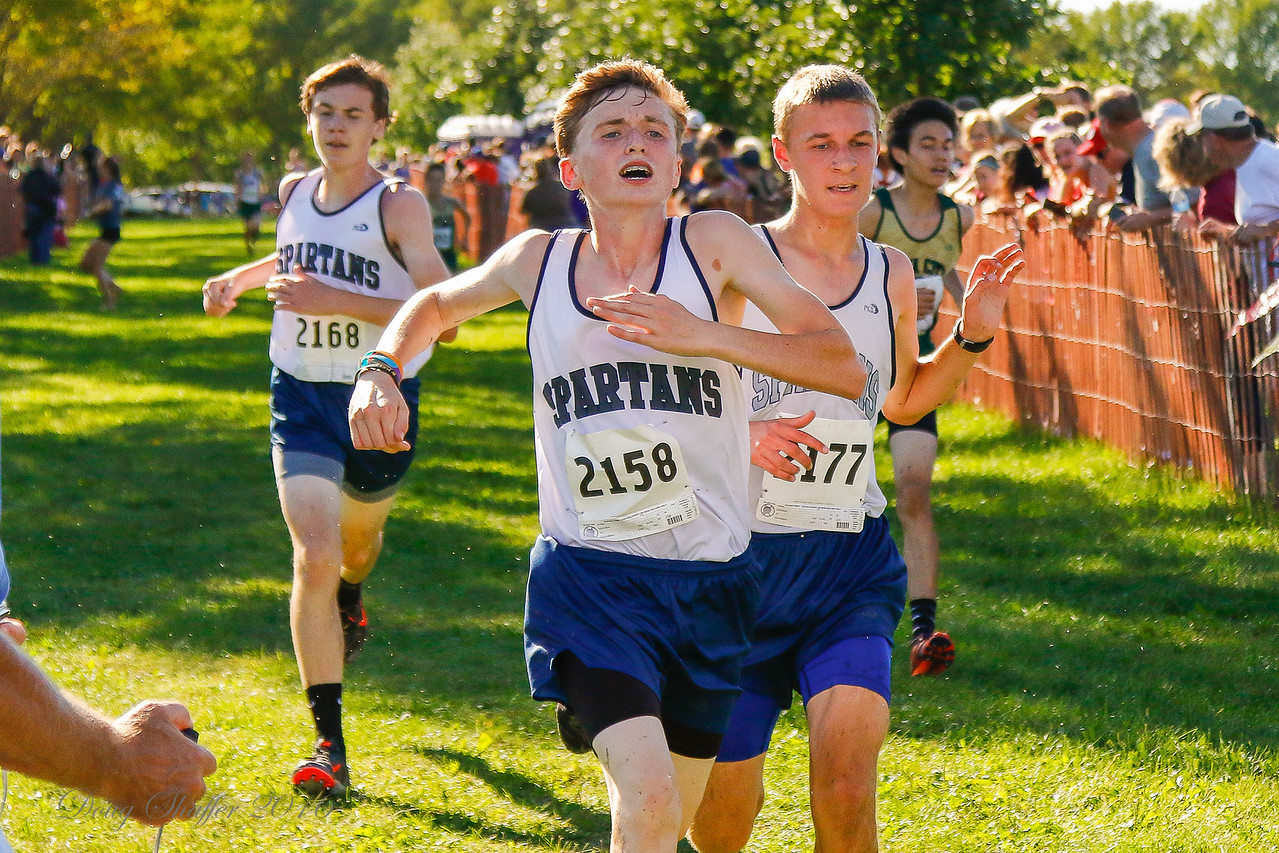 Cross Country 9-8-2016 Seminole Valley (60 of 1378)