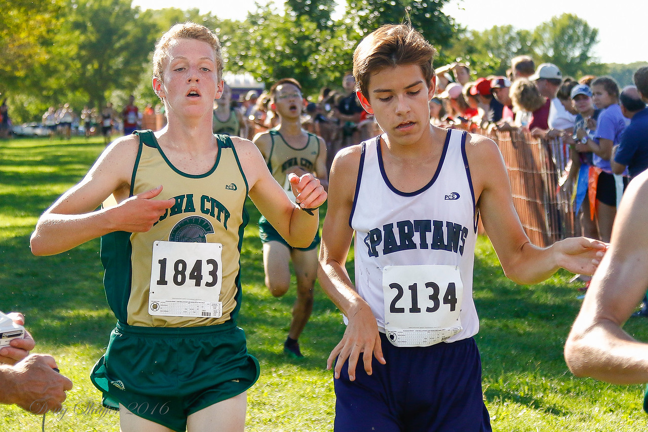 Cross Country 9-8-2016 Seminole Valley (41 of 1378)