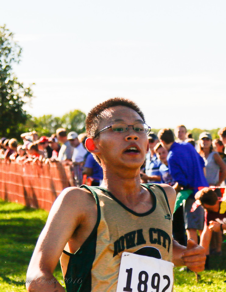 Cross Country 9-8-2016 Seminole Valley (48 of 1378)
