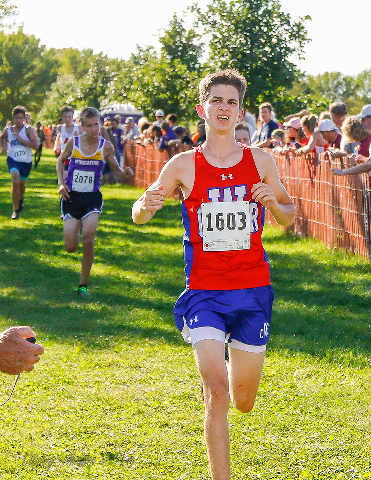 Cross Country 9-8-2016 Seminole Valley (100 of 1378)