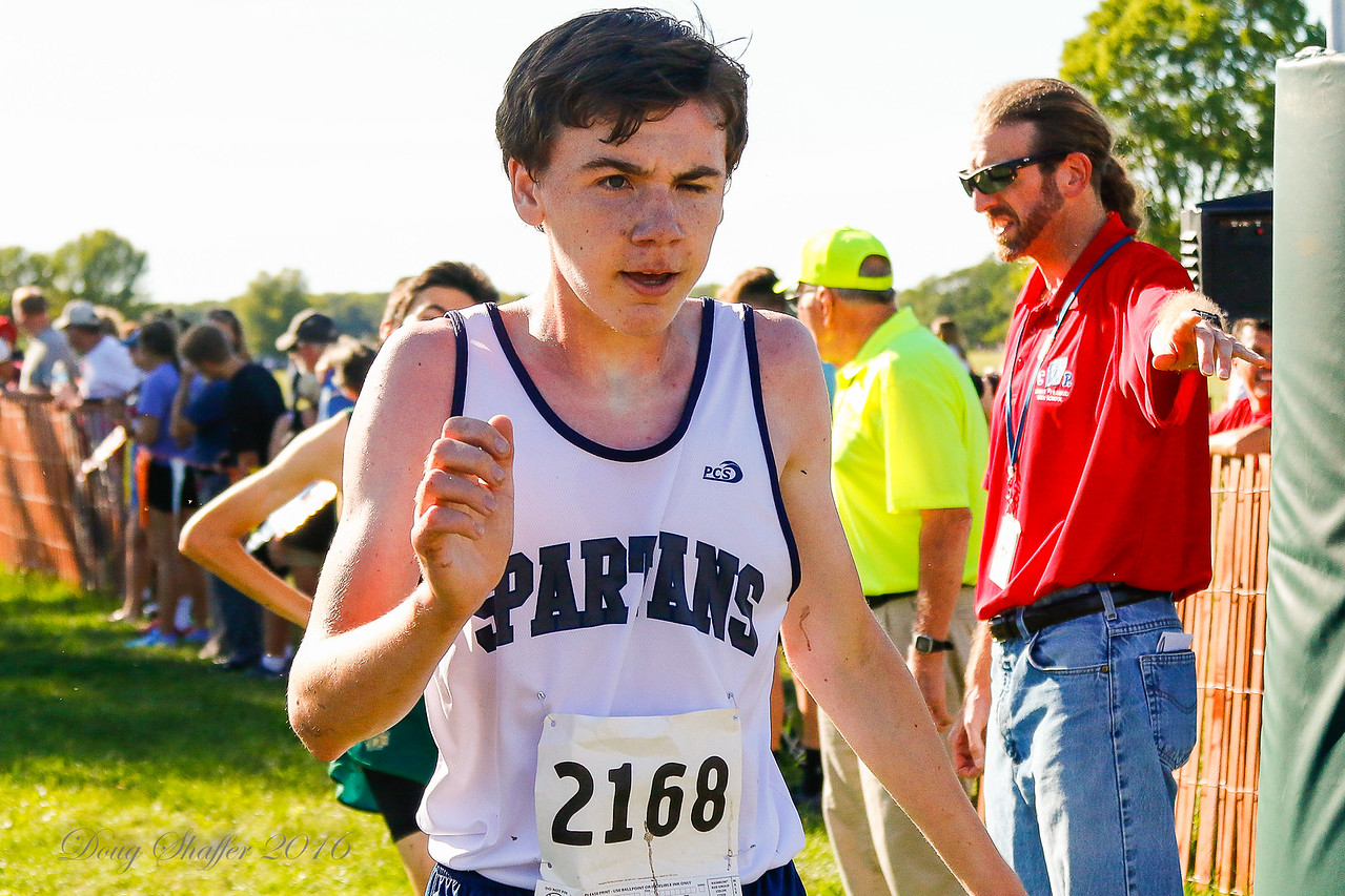 Cross Country 9-8-2016 Seminole Valley (70 of 1378)
