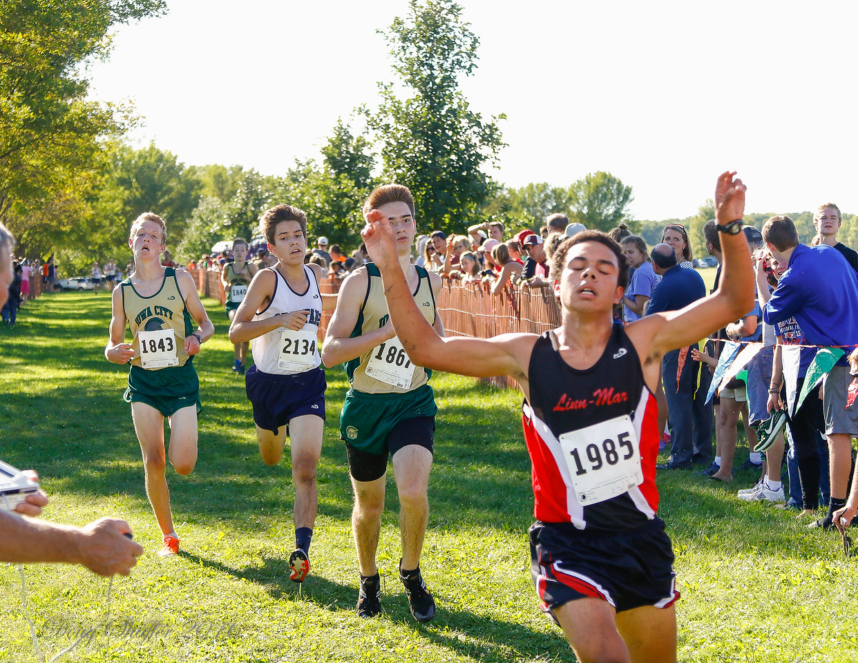 Cross Country 9-8-2016 Seminole Valley (36 of 1378)