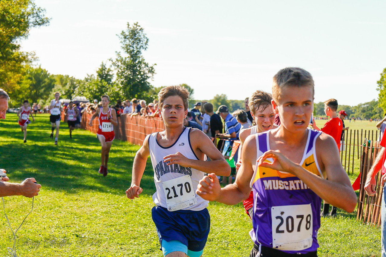Cross Country 9-8-2016 Seminole Valley (110 of 1378)