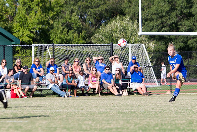 SFS_gvsoccer_Oconnell-7334