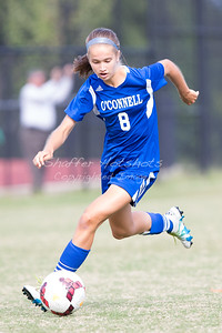 SFS_gvsoccer_Oconnell-9394
