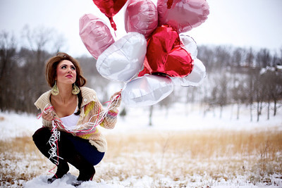 012111 valentines  0163 39
