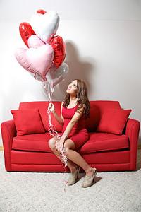 012111 valentines  0078 20
