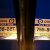 JNEWS_0203_PACE_Parking_05.jpg