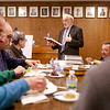 JFEAT_0211_Torah_Lunch_01.jpg