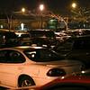 JNEWS_0203_PACE_Parking_03.jpg