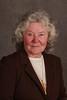 Sister Barbara 1 6857